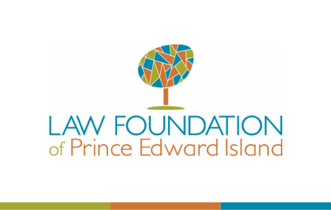 Law Foundation of Prince Edward Island