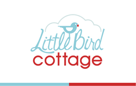 Little Bird Cottage