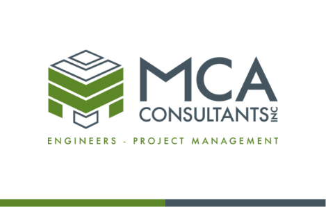MCA Consultants Inc