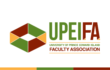 UPEI Faculty Association